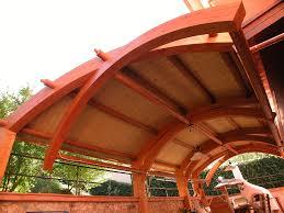 tettoie e pergolati in legno tettoie e pergolati in legno realizzazione pergolati in legno
