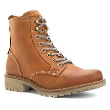 womens boots canberra ecco ecco ecco ankle boots canberra ecco ecco ecco