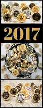 Quick And Easy New Years Decorations by Easy New Year U0027s Eve Diy Decor Easy Diy Projects Tutorials And