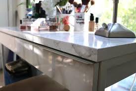 ikea bureau besta burs ikea table salon diy marble table by ikea with ikea table salon