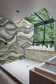 Best  Mosaic Wall Ideas On Pinterest Mosaic Mosaic Tile Art - Wall mosaic designs