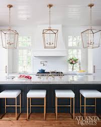 Island Pendants Lighting Kitchen Ideas Brushed Nickel Pendant Light Kitchen Island