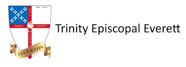 trinity episcopal church everett wa u2013 all are welcome