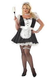 Bavarian Halloween Costumes French Maid Costumes U0026 Halloweencostumes