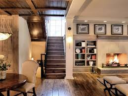 image for small basement remodel ideas my dream home pinterest