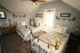Small Bedroom Twin Beds Stewart Woolley House Bed U0026 Breakfast