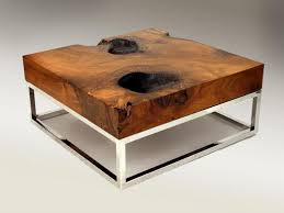 Unique Modern Home Decor by Cool Coffee Table Choose Cool Coffee Tables Design Ideas The New