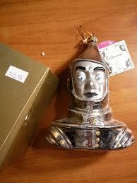 wizard of oz tin polonaise kurt s adler ornament