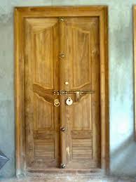 home design door locks adorable interior wooden house imagas small design