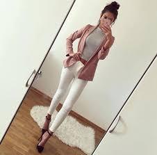 via fashion selection instagram my style pinterest fashion