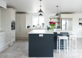 Kitchen Idea Pictures Black And White Kitchen Design Ideas Interiors Photos