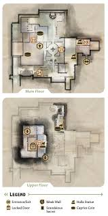 winter palace floor plan the winter palace 3 tips that can save a lot of headaches no