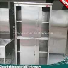newage cabinets cabin remodeling stainless steel cabinet door a31e8f88b501 1000