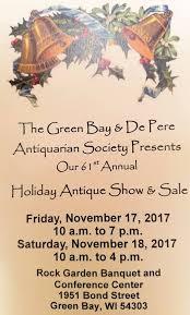 the green bay u0026 de pere antiquarian society home facebook