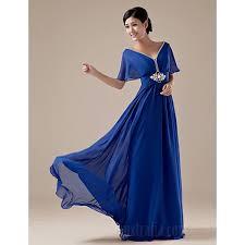 australia formal evening dress daffodil ruby royal blue regency