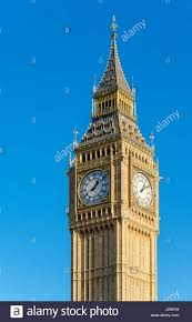 London Clock Tower by Big Ben Clock Old Stock Photos U0026 Big Ben Clock Old Stock Images