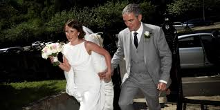 wedding suit hire dublin groomswear supplier of the yea wedding suits dublin
