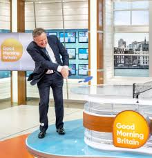 first floor in spanish piers morgan channels john mcenroe as he throws himself on the