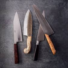 best kitchen knives made in usa kitchen knives made in usa cumberlanddems us