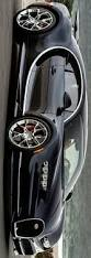 galaxy bugatti chiron 61 best bugatti images on pinterest car super cars and bugatti