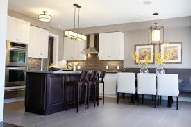 Decorating Model Homes Stunning Model Home Design Images Interior Design Ideas