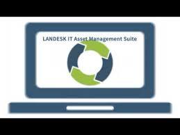 Landesk Service Desk Training Landesk Service Desk Training Videos Free Here