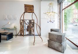 100 home design stores in london chicken shop home 115 best