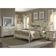 Bedroom Furniture Mn Shop Master Bedroom Sets Wolf And Gardiner Wolf Furniture