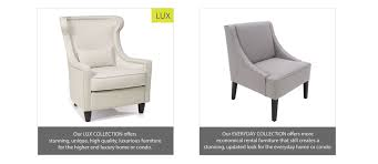 furniture top rental furniture for home staging home design