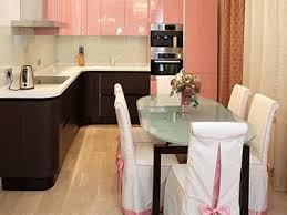 foundation dezin u0026 decor kitchen with dinning