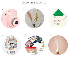 unique gift cards six unique gift ideas for the hostess