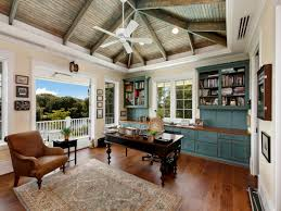 Key West Floor Plans by Services Inspections Of Key West