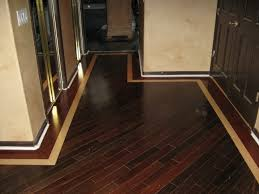 floors and decor houston floor amazing floor and decor houston tx appealing floor and