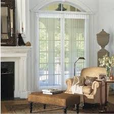 french doors windows 13 best french doors window treatments images on pinterest
