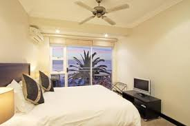 One Bedroom Holiday Cottage May 2015 Archives Luxury Villas In Cape Town And Camps Bay