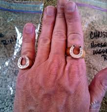 movie rings online images Clarence and alabama hero rings movie prop from true romance 1993 jpg
