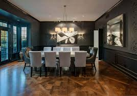 dining room interior design forbes design consultants