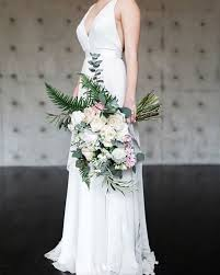 1223 best wedding floral inspiration images on flowers