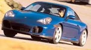 porsche 911 specs by year 2003 porsche c4s price review specs road test motor