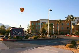 Buffet In Palm Springs by Hampton Inn U0026 Suites Palm Desert In Palm Springs Hotel Rates