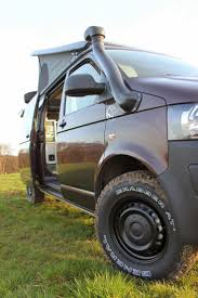 offroad camper 36 best vw t5 collection images on pinterest vw t5 vw vans and