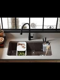 dayton elite sr kitchen sink 16 best home kitchen appliances images on pinterest kitchen