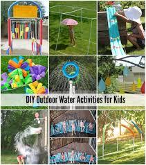 diy backyard ideas for kids the idea room 1 loversiq
