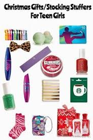 enchanting christmas gift ideas for teens exquisite decoration