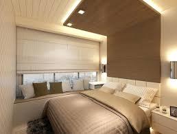 Bedroom Design Software Free Bedroom Design Get Free Interior Design Adorable Condo