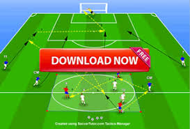 coaching positional play
