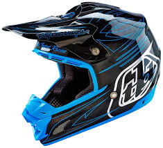 Troy Lee Designs Motocross Helme Sale Clearance Online Troy Lee