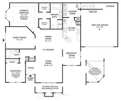 levittown jubilee floor plan collection of levittown jubilee floor plan levittown jubilee