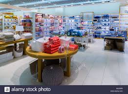 zara home shop stock photos u0026 zara home shop stock images alamy