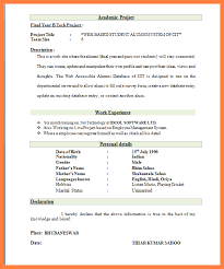 resume format for freshers bcom graduate pdf download cv and resume format pdf electrical engineer fresher resume pdf